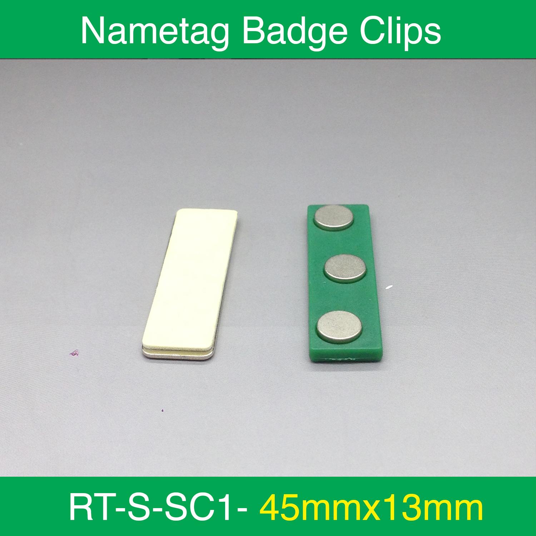badge magnet-3