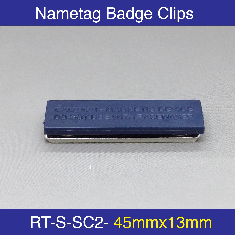 badge magnet-4