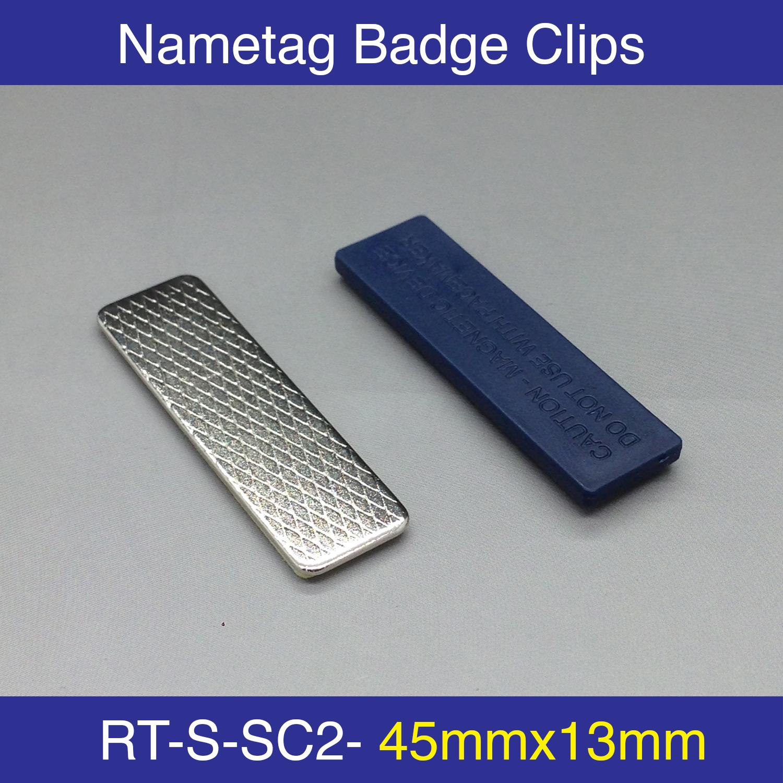badge magnet-6