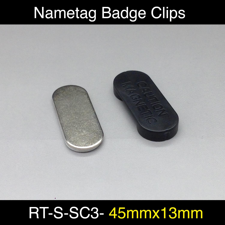 badge magnet-8