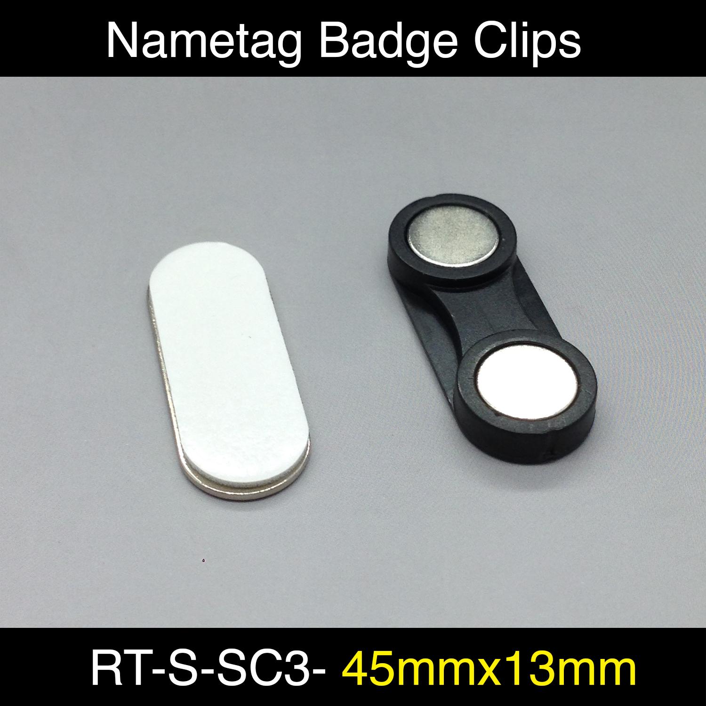 badge magnet-9