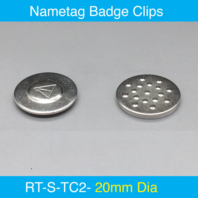 badge magnet-9F