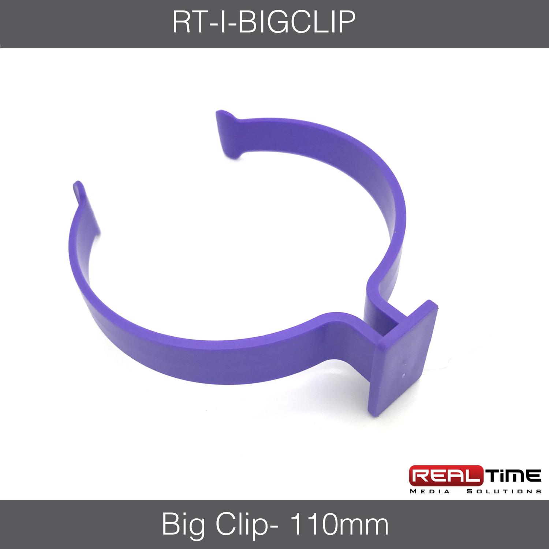 big clip