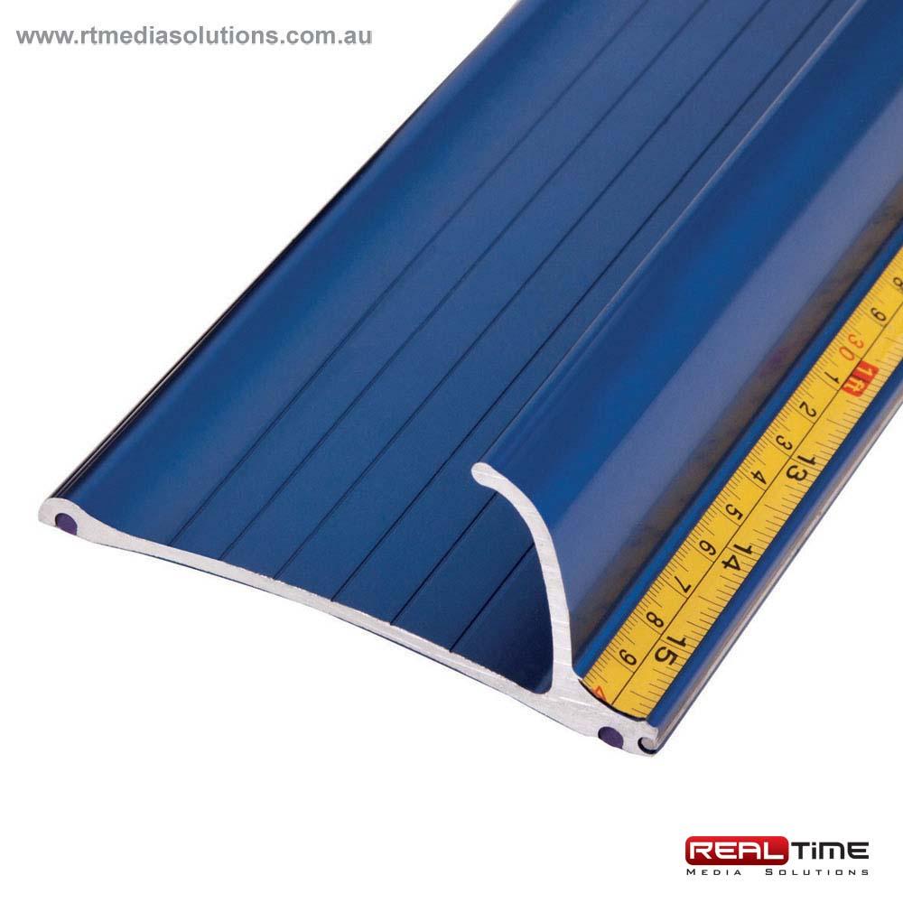 blue_ruler