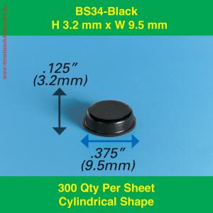 bs34-1