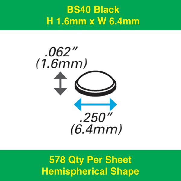 bs40-1