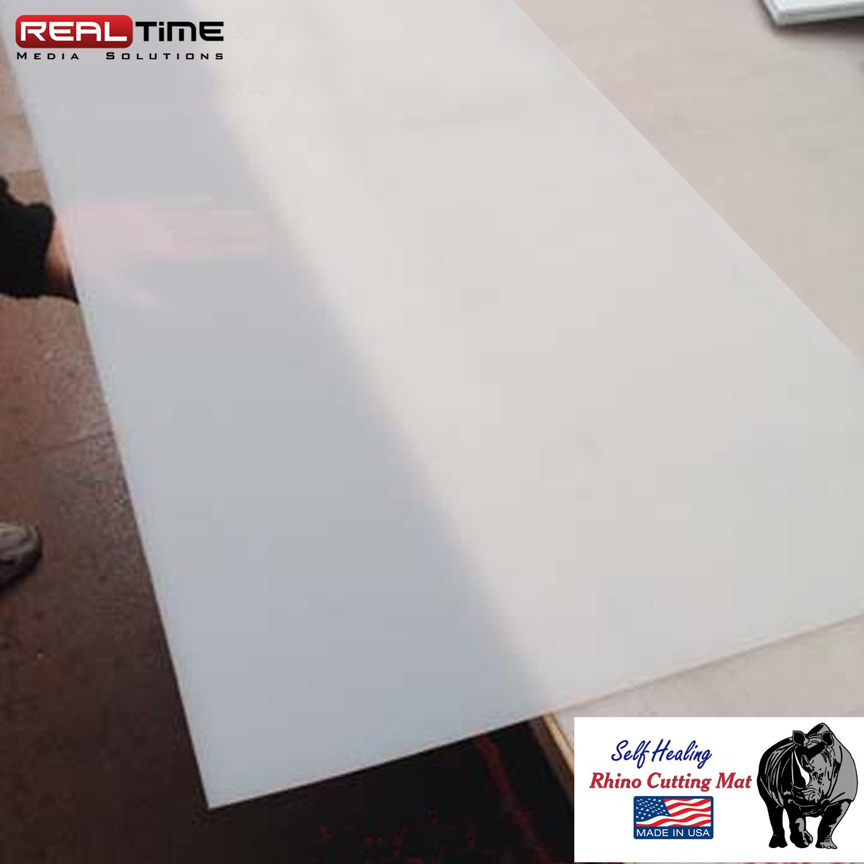 cutting mat-4