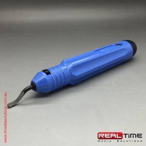 deburring tool-2