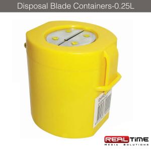 disposal-1