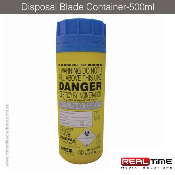 disposal-2