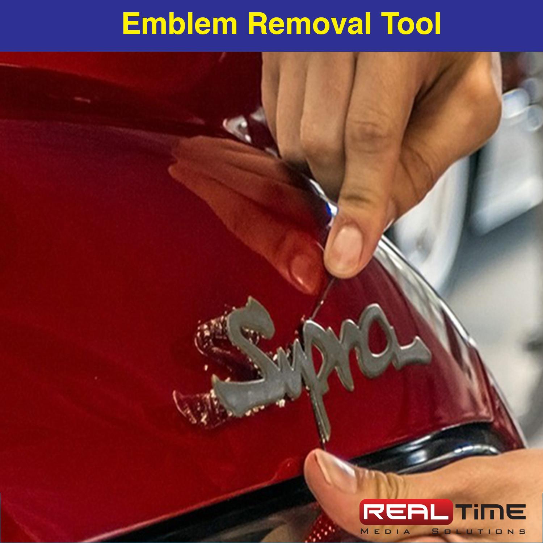 emblem Removal Tool-2
