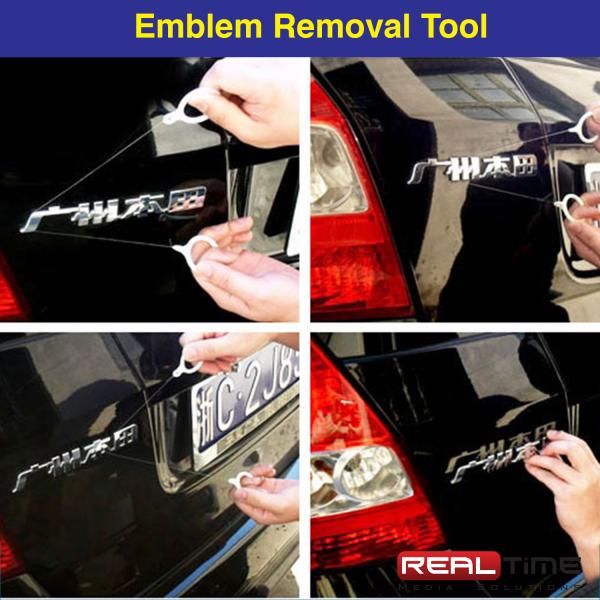 emblem Removal Tool-3