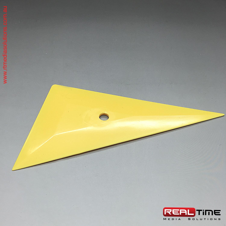ez corner reach tool