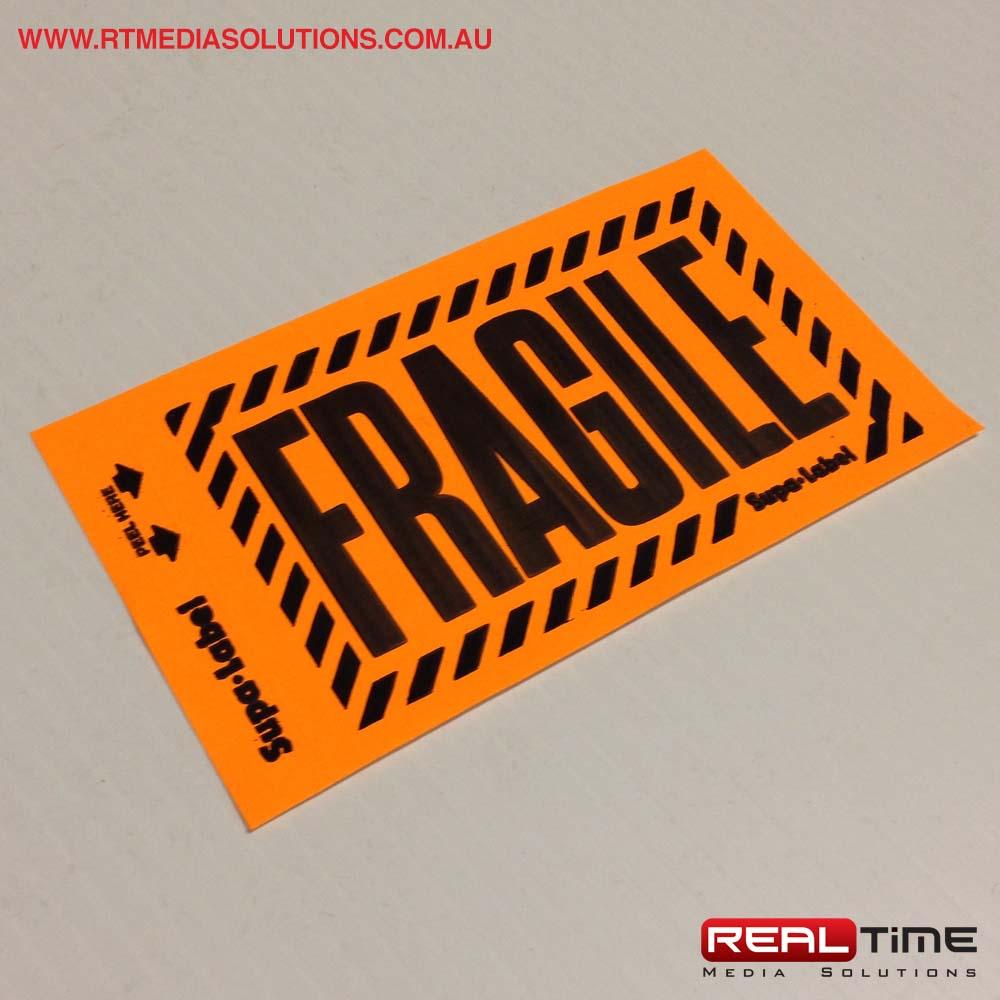 fragile-1