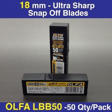 lbb50-1