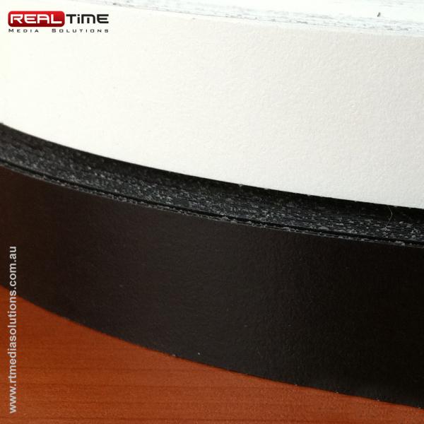 melamine4