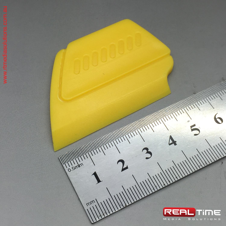 mini Squeegee