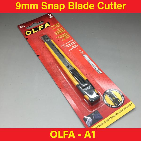 olfaa1