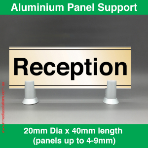 panel support-1