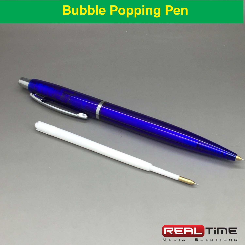 popping pen-1