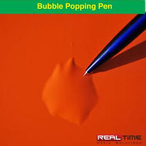 popping pen-3