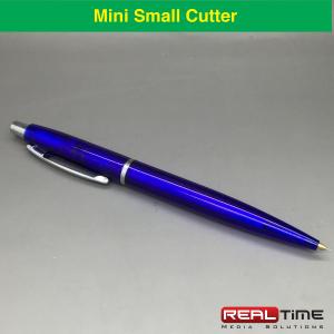 popping pen