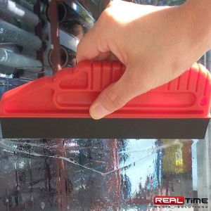 rubber squeegee-4