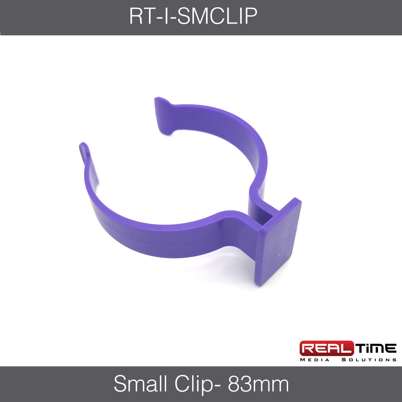 small clip