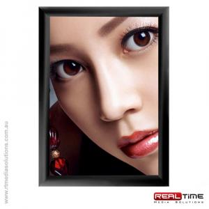 snap-frame_4
