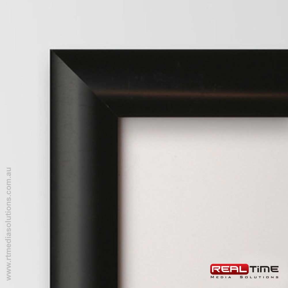 snap-frame_5