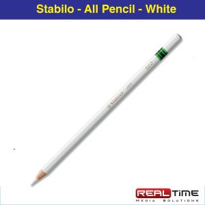 stabilo-white