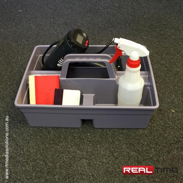 tool tray-1