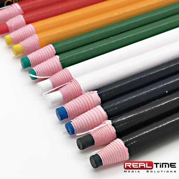 wax pencils-1