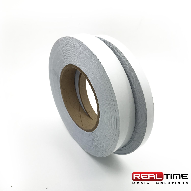 white edging tape-1