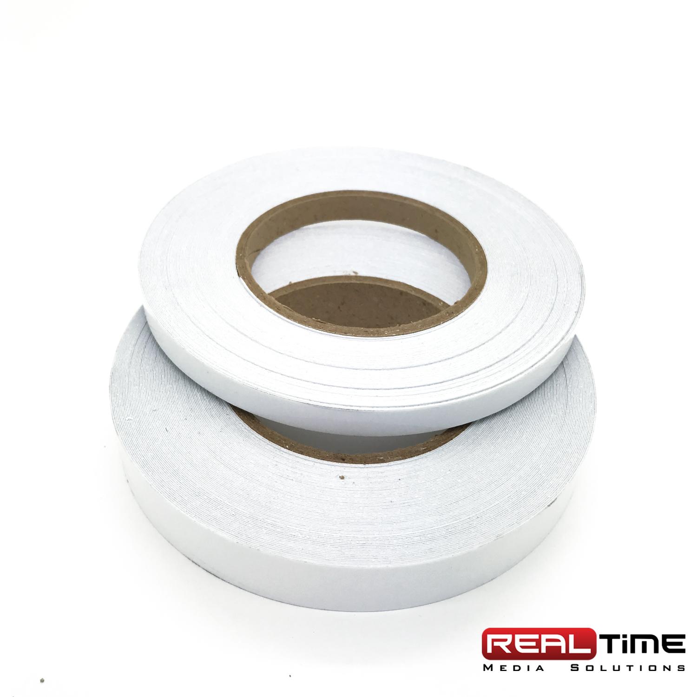 white edging tape