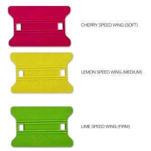 speedwings