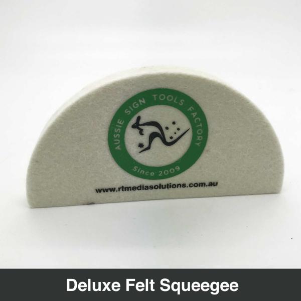 Deluxe-Felt-Squeegee