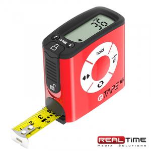 E16-Tape