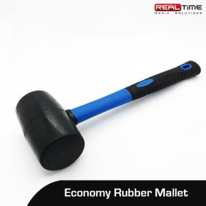 Economy-Rubber-Mallet-1