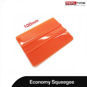 Economy-Squeegee