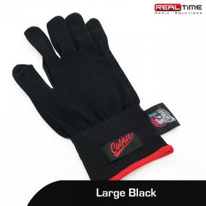 Large-Black