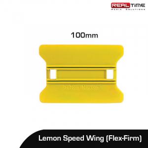 Lemon-Speed-Wing-(Flex-Firm)100mm