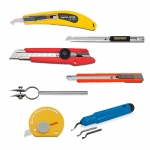 Main_knives