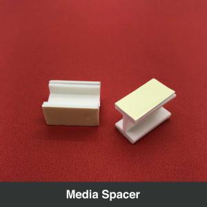 Media-Spacer-1