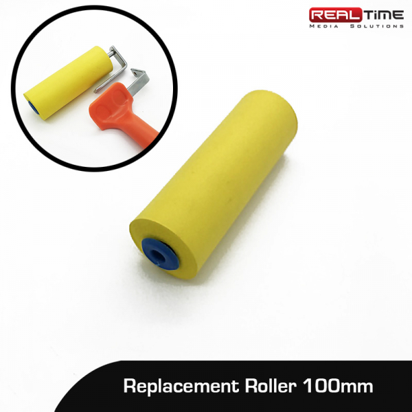 Replacement-Roller-100mm
