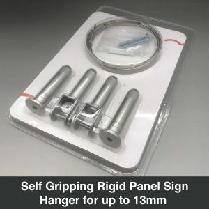 Rigid-Panel-Sign-Hanger-1