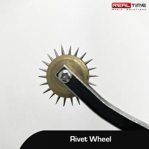 Rivet-wheel-1