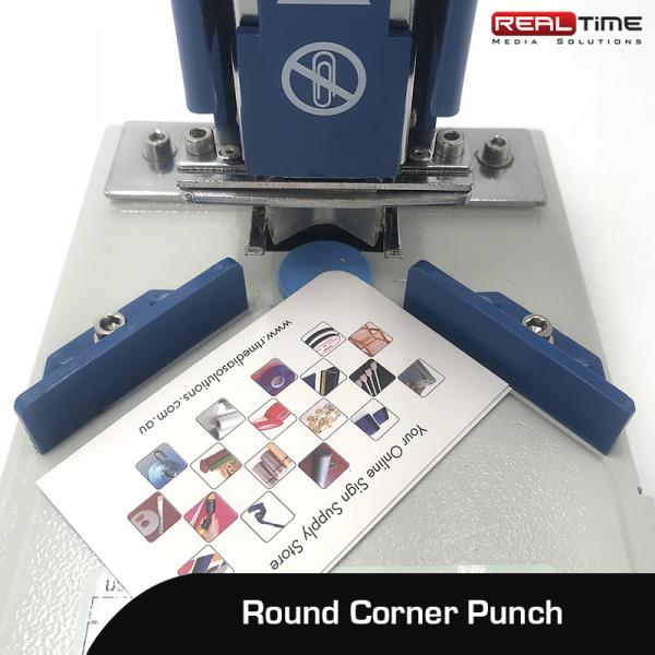 Round-Corner-Punch-1