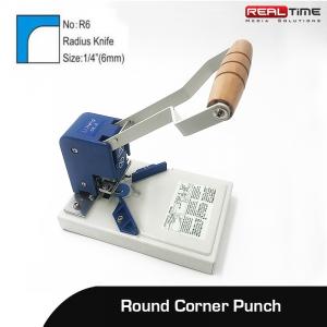 Round-Corner-Punch