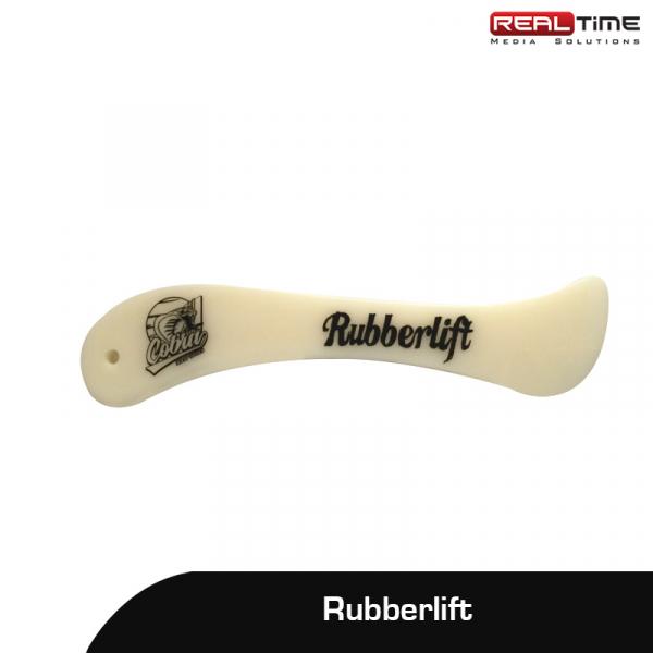 Rubberlift